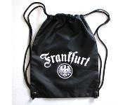 Gymsack Old Frankfurt