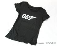 T-Shirt 069